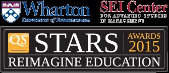 Wharton_logo_3x