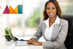 AMI is Hiring: General Manager East Africa
