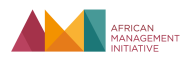 AMI_logo(1)