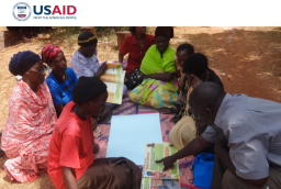 USAID Reports on Acceleration and Technical Assistance for Inclusive Business