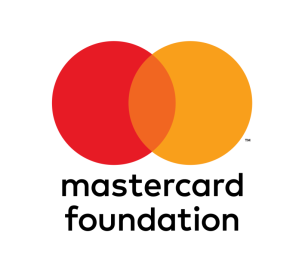 2017_MastercardFoundation_logo-e1499451680765