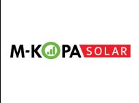Mkopa_Portfolio-385x284