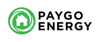 pay go logo