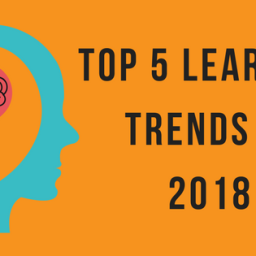 Top 5 learning trends among African companies