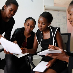 Investing in Talent for Sustained Growth