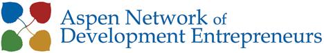 aspen network